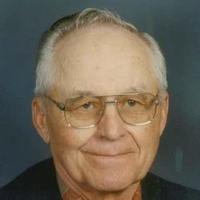 "Arthur ""Art"" C. Hockman"