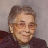 Doris P. Schocke