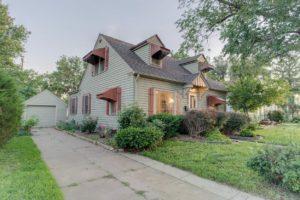 Home For Sale – 515 W. Beloit Avenue