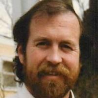 John B. Luecke