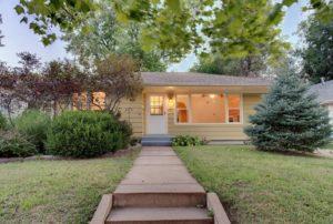 Home For Sale – 525 W. Republic Avenue