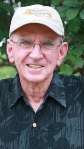 Max C. Lattimer, Jr.