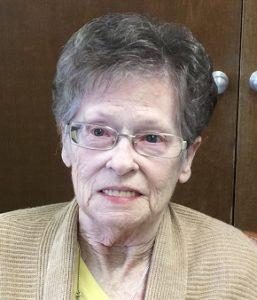 Lauralee Steffey