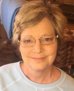 Judith Lynne Hutton