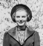 Mary Madena Kern Smith