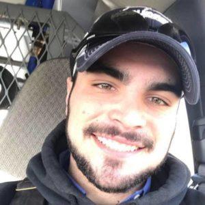 Parker Devon Dennis Schmidt Goldsberry