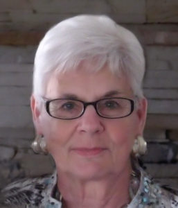 Susie L. Ruder