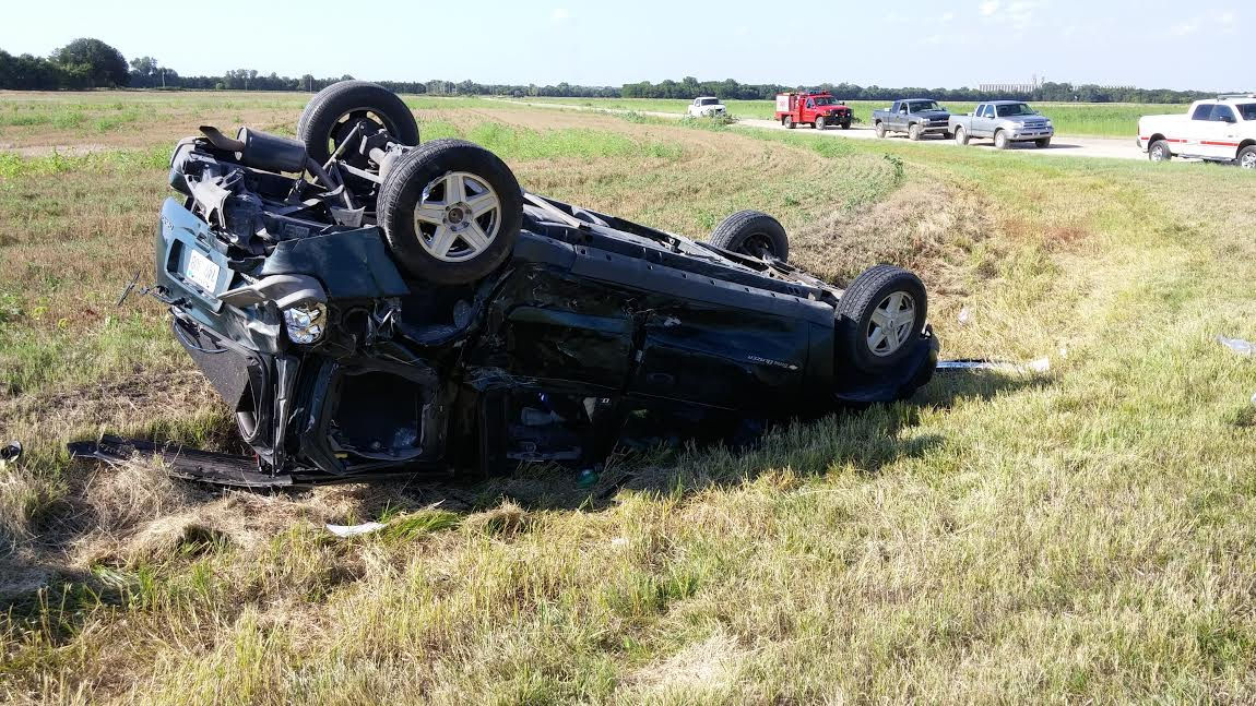Fatal Car Accident In Montrose Colorado