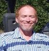 Richard G. Hoye II