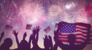 Independence from Accidents: AAA Offers Safety Tips for Fireworks and Grilling this Fourth of July