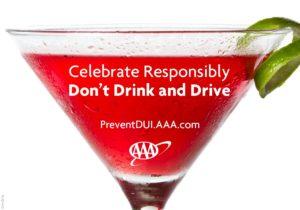 Hosting Tips and Mocktails for a Sober, Safe New Year's Celebration