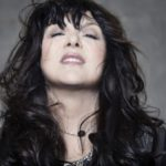 Ann Wilson of Heart to perform at Stiefel Theatre March 16th