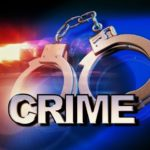 Salina Crime Report – October 25, 2016