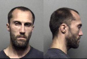 Third arrest made during murder investigation