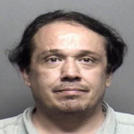 Saline County Jail Booking Activity – Monday, July 25, 2016
