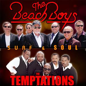 beachboys_temptations