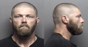 Saline County Jail Booking Activity – Tuesday, June 21, 2016