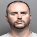 Saline County Jail Booking Activity – Wednesday, August 31, 2016
