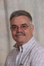 KWU historian featured in Dickinson Co. program