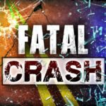 Saline County man dies after ejected in Jeep rollover accident