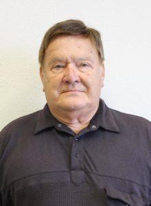 COA Board Selects 2016 Saline County Senior Honoree
