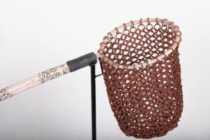 Casey Whittier  Endangered Project: Ceramic Workshop