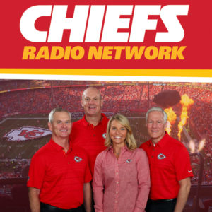 Podcast: KC Chiefs at Patriots Review Week 1