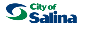 Salina City Commission to meet for special meeting Wednesday