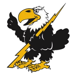 T-Birds win KJCCC honors