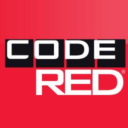 CodeRED System Now Available to Saline County Residents