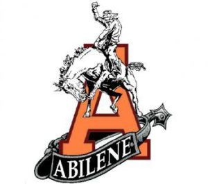 Abilene Cowboys Advance In Quest for Title