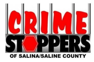 Trailer theft added to Crimestoppers