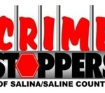 Crimestoppers May 18