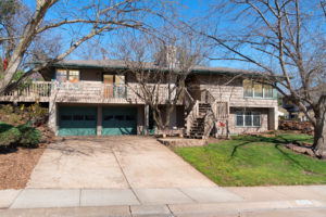 Home For Sale – 617 Starlight Drive