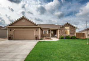 Home For Sale – 826 Joanie Lane