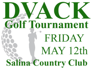 Domestic Violence Association to host charity golf classic