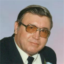 Dean D. Krell, Jr.