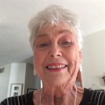 Dorothy A. Purdy