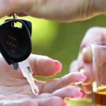 AAA Kansas Warns of Driving Dangers on 'Drinksgiving'
