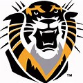 Fort Hays State listed in top level of 2018 U.S. News & World Report's online rankings