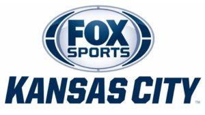 FOX Sports Kansas City to televise 10 exhibition games