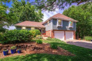 Stunning Home Nestled in a Beautiful Neighborhood – 2421 Edgehill Rd