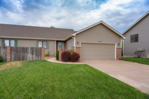 Home For Sale – 1942 Foxtail Drive