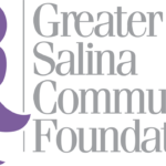 Community foundation awards February grants