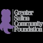 GSCF announces grant recipients