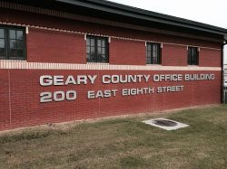 Potential merger discussion continues between Geary Community Hospital and Salina Regional Health Center