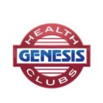 "Genesis Health Clubs Salina to Host Free Community Health Seminar  ""The Mystery of Metabolism"""