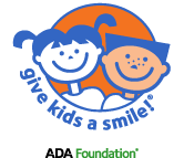 Give kids a smile program to provide free dental in Salina Feb 2nd