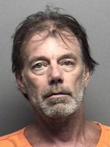 Man Arrested After Road Rage Incident