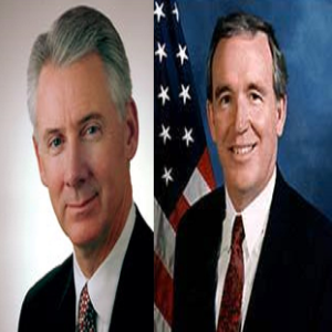 Two Former Governors Among Those Featured in Local Roundtable Discussion
